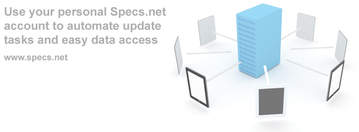 Easy access to Specs compound libraries and other data - accessing Specs.net data via file transfer server