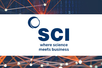 October 16th, 2019 SCI group event: What Big Data can do for Chemistry II, London, UK