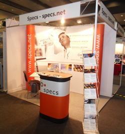 http://www.specs.net/userfiles/ela2012_stand.png
